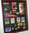 Vintage_Collectibles_ShadowBox.JPG (67486 bytes)
