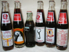 coke_bottles_array.JPG (76601 bytes)